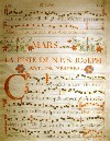 French Manuscript